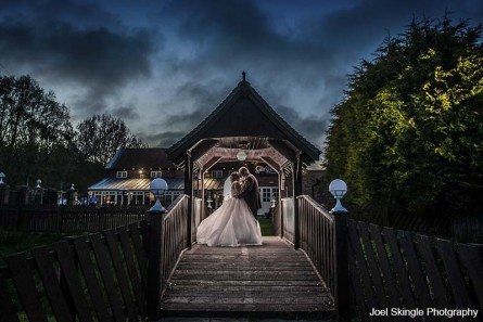 weddings-hull-east-yorkshire-venue.leeds