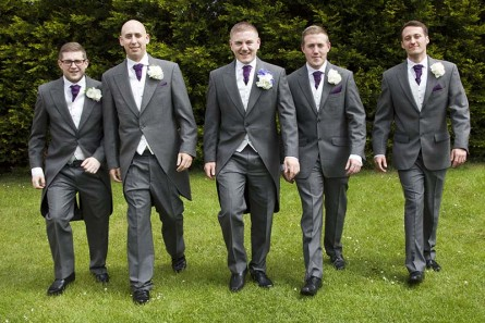 groom-weddings-east-yorkshire-hull