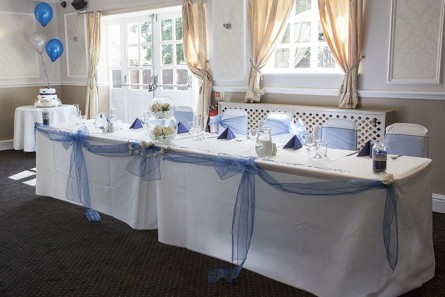 wedding-recieption-hul-east-yorkshire