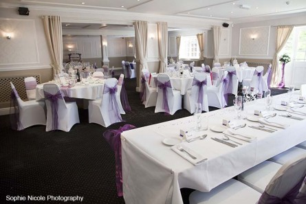 wedding-venue-hull
