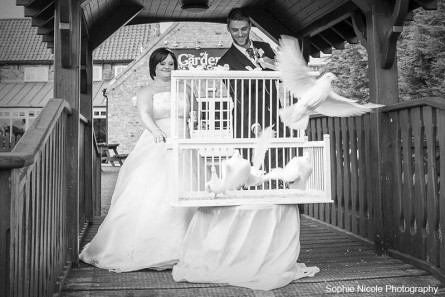weddings-east-yorkshire-hull