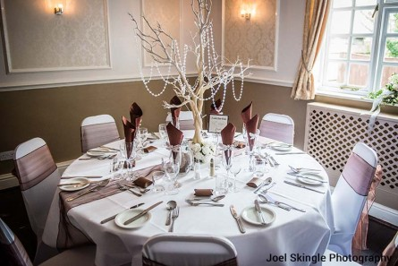 gardeners-country-inn-wedding-hull