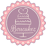 boucakez wedding cakes hull