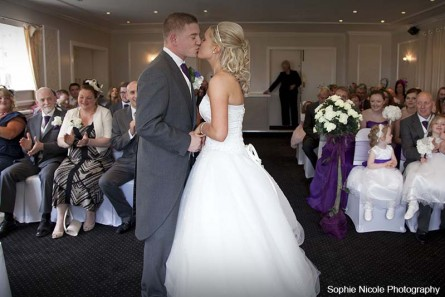 weddings-hull-east-yorkshire-venue
